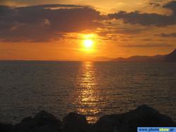 0016084 - Locations - Greece, Mainland, Patras.jpg