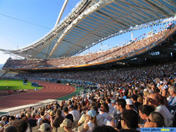 0018844 - EVENTS - SPORTS - 2004 Athens Olympic games.jpg
