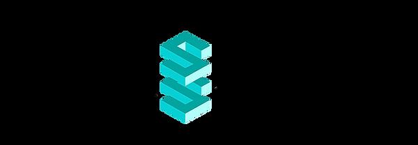 Logo - Super Soldas .png