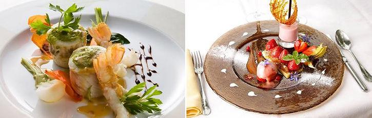 dessert-page-restaurant.jpg