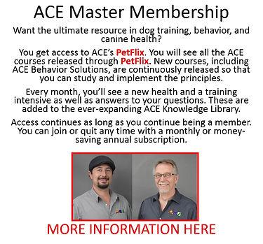 Master Membership Raw.jpg