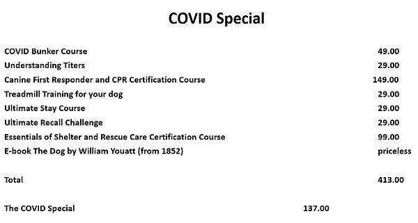 COVID Special 2020-07.JPG