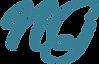 NG Logo 1.png