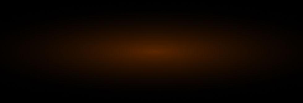 center-glow.jpg