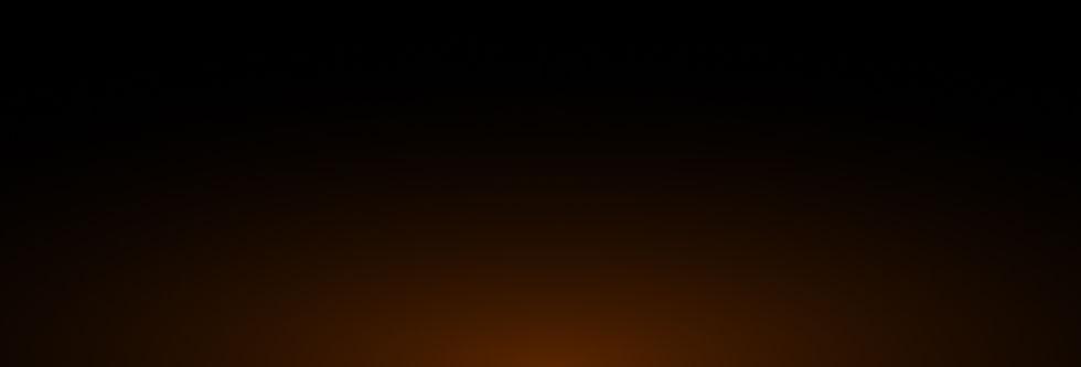 footer-glow (1).jpg