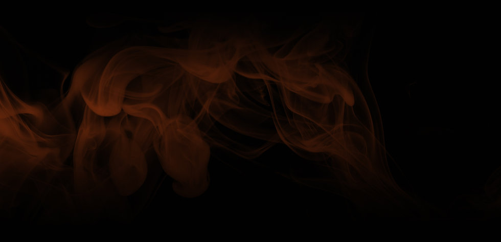 smoke-orange-wide.jpg