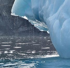 Dripping-water-Baffin-.jpg