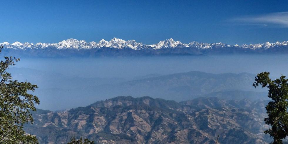 Himalayas-6.jpg