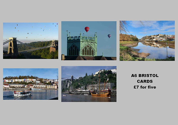 A6 Bristol cards for website .jpg