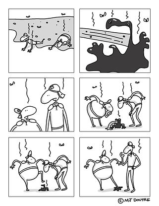 D&G_Gastro_page3.jpg