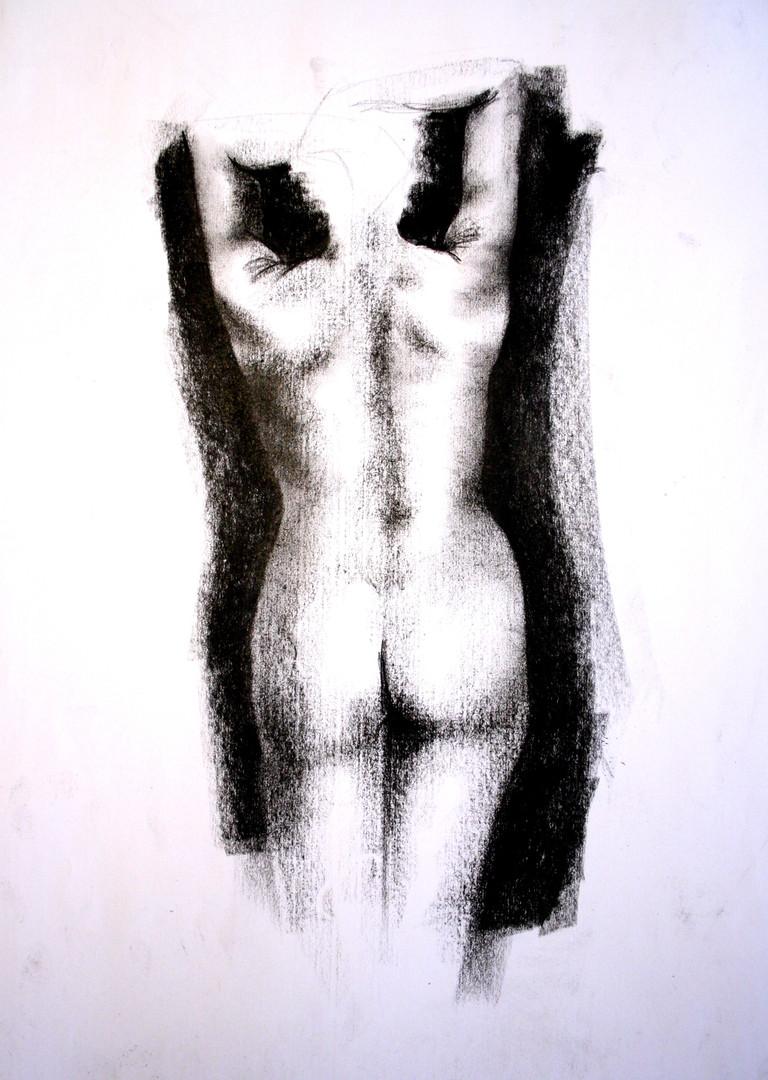 Femme 4 - 2013
