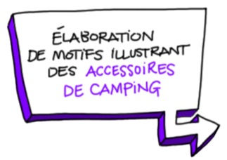 campeuse_insignes_edited.jpg
