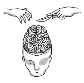 Pathologies de la mémoire