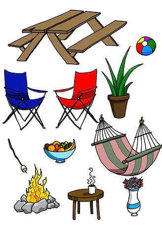 motifs_camping_couleurs_sansgris.jpg