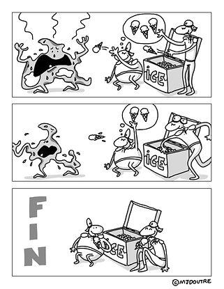 D&G_Fièvre_page6.jpg