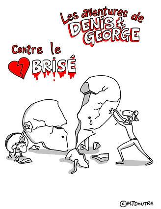 D&G_Coeur brisé.jpg