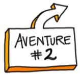 aventures_D%26G_edited.jpg