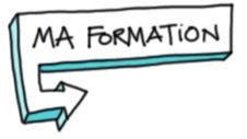 formation_edited.jpg