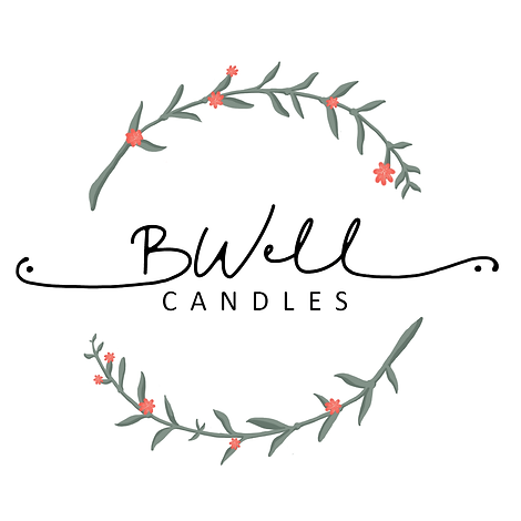 Logo_BWell.png