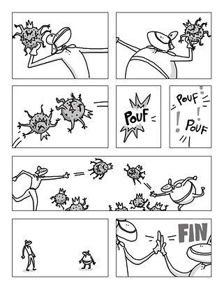 D&G_Coronavirus_page5.jpg