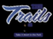 Trails transparent logo.png