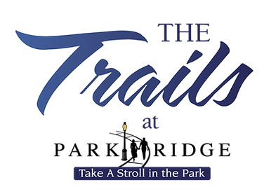 Trails transparent logo.png