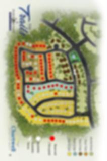 Trails of Park Ridge Map.png
