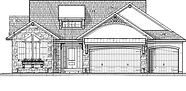 Front Elevation Cleaned up.jpg