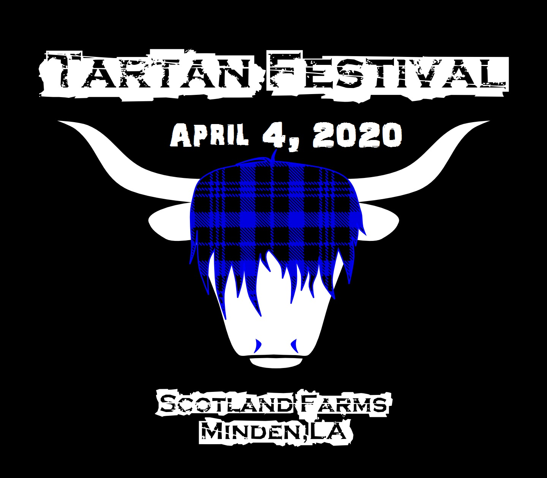 Coo Head 2020 date