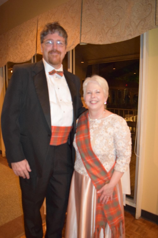 Ralph& Linda Carlisle_edited