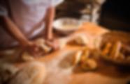 panaderia-web.png