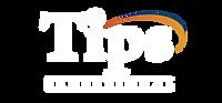 logo-tips.png