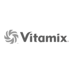 logo-vitamix.png
