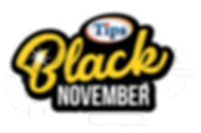 balck-logo.png