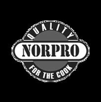 norpro-final.png