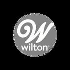 wilton.png