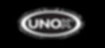 loog-unox.png