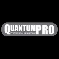 quatum-pro.png
