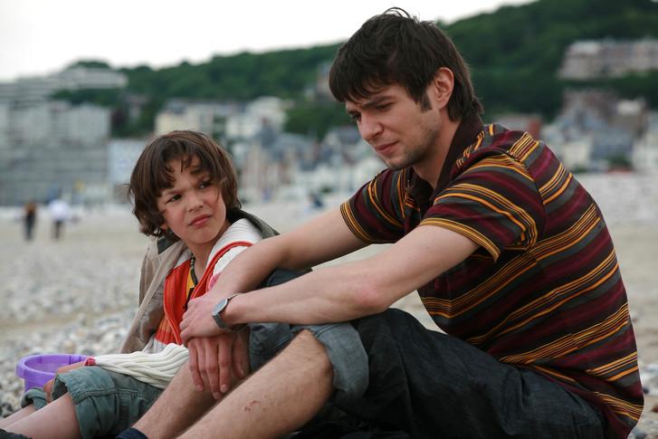 """Фильм """"Взрослые люди"""", 2008"""