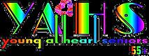 YAHS Logo 55+ copy.png