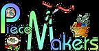 PieceMakers Logo copy.png