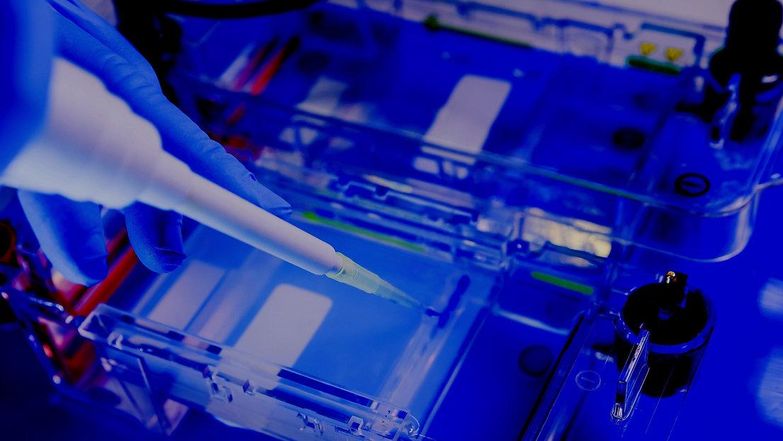 scientist-conducting-the-gel-electrophor