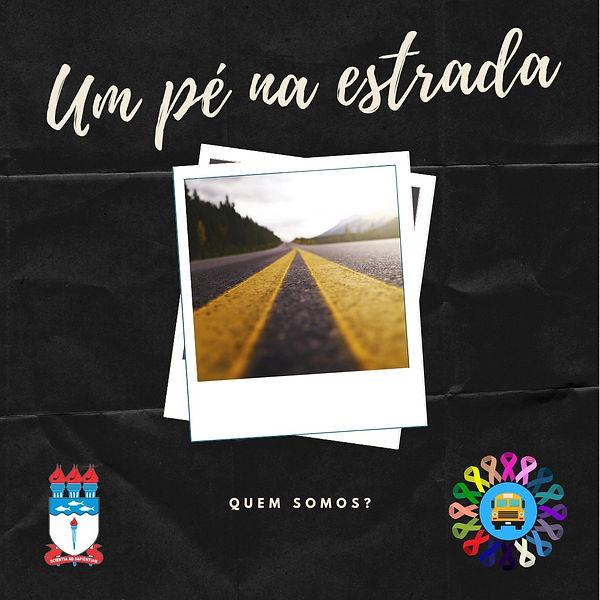 Projeto_Pé_na_estrada.jpg