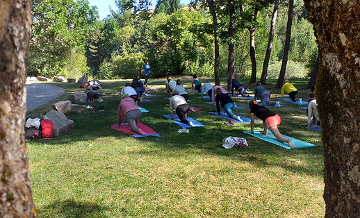 yoga ancelle 3.jpg