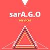 sarA.G.O.png