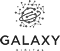 logo_grey_Galaxy.webp