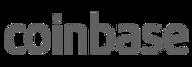 coinbase3.webp