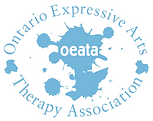 Current-OEATA-Full-Logo.png