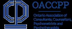 website-OACCPP.png