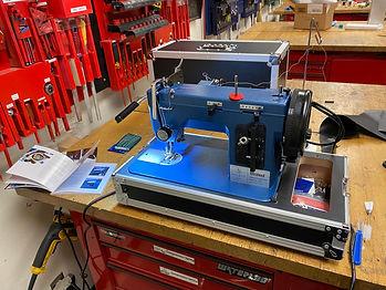 sewing_machine.JPG